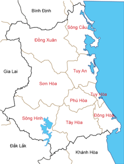 Map_of_Phu_Yen